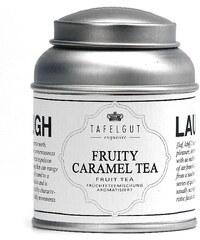 TAFELGUT Ovocný čaj Fruity caramel tea - mini 30gr