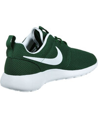 Nike Roshe One Schuhe gorge green/white
