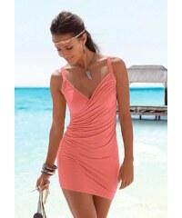Letní levné šaty