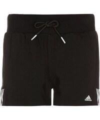 adidas Performance Shorts black/white