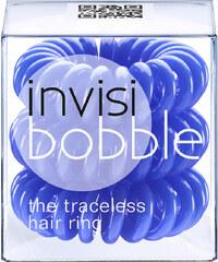 Invisibobble 3 Stück im Set Haargummi 1