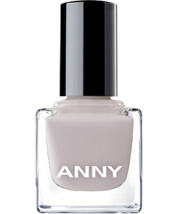 Anny Nr. 316.80 - Top selection Nagelgel 15 ml