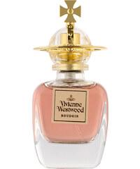 Vivienne Westwood Boudoir Eau de Parfum (EdP) 50 ml rosa
