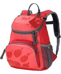 Jack Wolfskin Little Joe Daypack Kinder