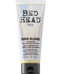 TIGI Dumb Blonde - Reconstructor Haarspülung 750 ml