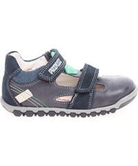 Primigi Salvador 5053000 chlapecké sandály modré