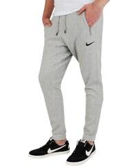 Pánské kalhoty Nike Av15 Flc Cf Pnt-Cnvrsn
