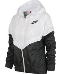 Dámská bunda Nike Windrunner