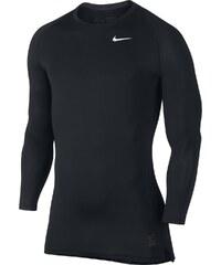 Funkční prádlo Nike Cool Comp Ls