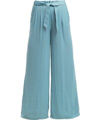 Esprit Collection Stoffhose light green