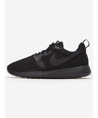 W Nike Roshe One Hyp Br Black Black Cool Grey