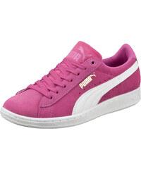 Puma VIKKY růžová EUR 37 (4 UK women)