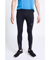 Nike - Legíny DF Essential Tight