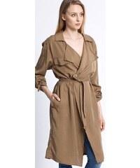 Vero Moda - Trench kabát Lynne