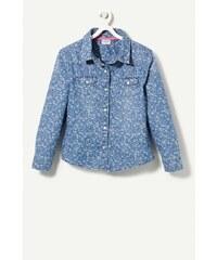 Tape a l'oeil - Dětská košile Aile 86-152 cm