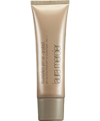 Laura Mercier Foundation Primer Protect Broad SPF 30 50 ml