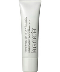 Laura Mercier Natural Radiance Tinted Moisturizer SPF 20 - Illuminating Getönte Tagespflege 50 ml