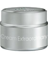 MBR Medical Beauty Research Cream Extraordinary Gesichtscreme 30 ml
