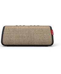 Fugoo Bluetooth Lautsprecher »Style XL«