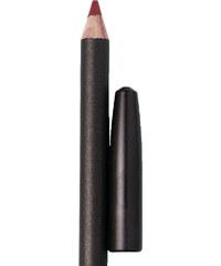 Laura Mercier True Red Lip Pencil Lippenkonturenstift 1.49 g