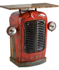 SIT Kommode »Traktor«, Breite 80 cm
