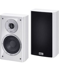 HECO Music Style 200 F, Regal-/On-Wall-Lautsprecher, 1 Paar