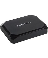Orbsmart Mini PC »AW-06 Mini PC«