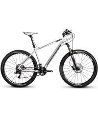 Nox cycles Mountainbike, 27,5 Zoll, 27 Gang Kettenschaltung, »Satellite SFB Comp AM«