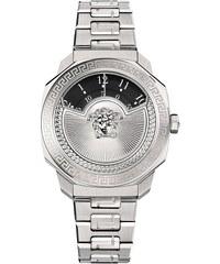 Versace Armbanduhr, »DYLOS ICON, VQU030015«