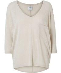 Vero Moda Oversized Strick- Pullover