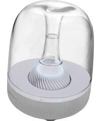 Harman/Kardon Aura Bluetooth-Lautsprecher (Spotify)