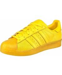 adidas Originals Superstar adicolor Sneaker