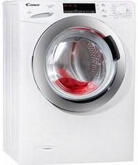 Candy Waschmaschine GV 1510 TWHC 3, A+++, 10 kg, 1500 U/Min