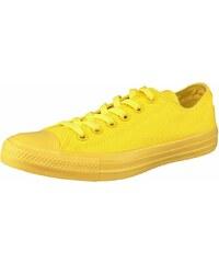 Converse Sneaker »Chuck Taylor AS Core Ox«