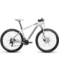 Nox cycles Mountainbike, 29 Zoll, 27 Gang Kettenschaltung, »Satellite TN Comp«