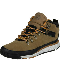 Element Donnelly Schuhe curry
