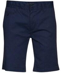 CASUAL FRIDAY Casual Friday Shorts blau 29,31,32,33,34,36,38,40
