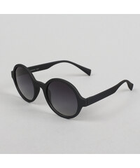 MD Sunglasses Retro Funk černé / šedé