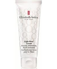 Elizabeth Arden Soin Hydratant Intense Mains Eight Hour