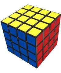 Win Games Rubik's cube 4x4 - multicolore