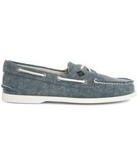 SPERRY Blaue Tech-Sneaker