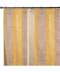 Madura Chenonceau - Rideau - jaune pale