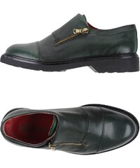 HECON CHAUSSURES