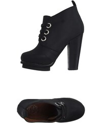 JEFFREY CAMPBELL CHAUSSURES