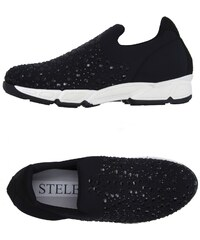 STELE CHAUSSURES