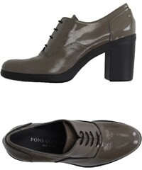 PONS QUINTANA CHAUSSURES