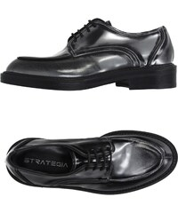 STRATEGIA CHAUSSURES