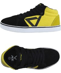 ADE SHOES CHAUSSURES