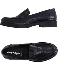 POPULAIRE CHAUSSURES