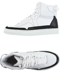 FAST MONEY CHAUSSURES